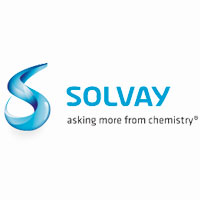 Know It - client -Solvay